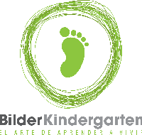 bilder_kindergarten-200x190
